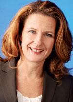 SPD-Generalsekretärin Heike Raab
