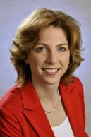 Sabine Bätzing-Lichtenthäler soll wieder Bundestagskandidatin werden.